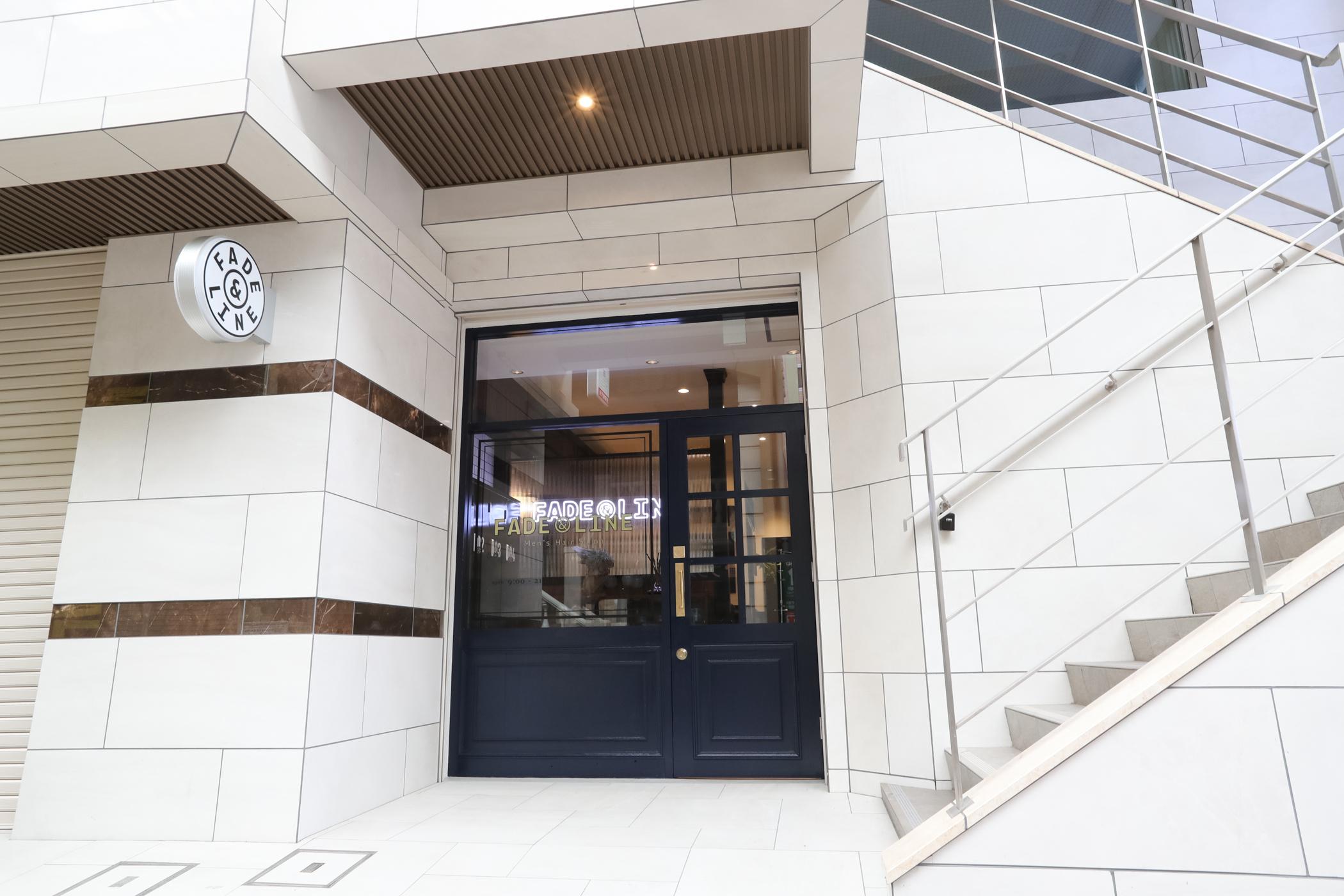 NEW OPEN! 小倉店(福岡)オープンしました
